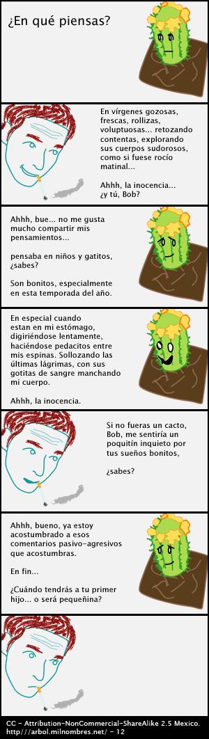 arbol-1000n-tira12