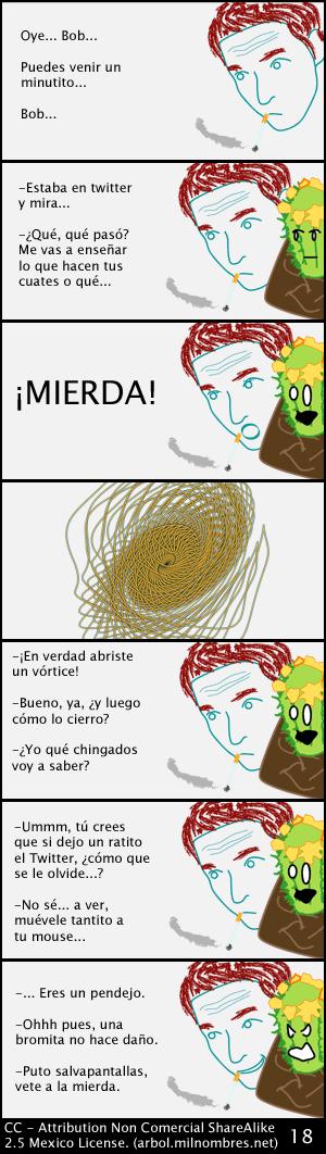 arbol-1000n-tira18