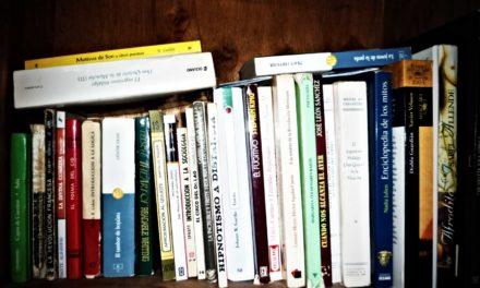 Libreros (2)