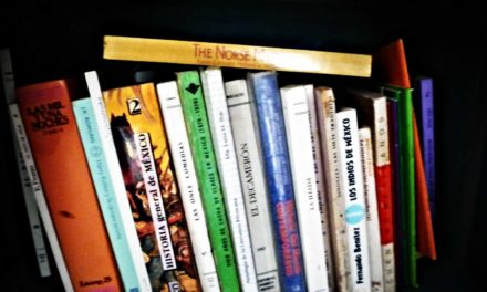 Libreros (6)